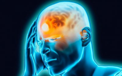 Top 5 Headache Causes & Solutions
