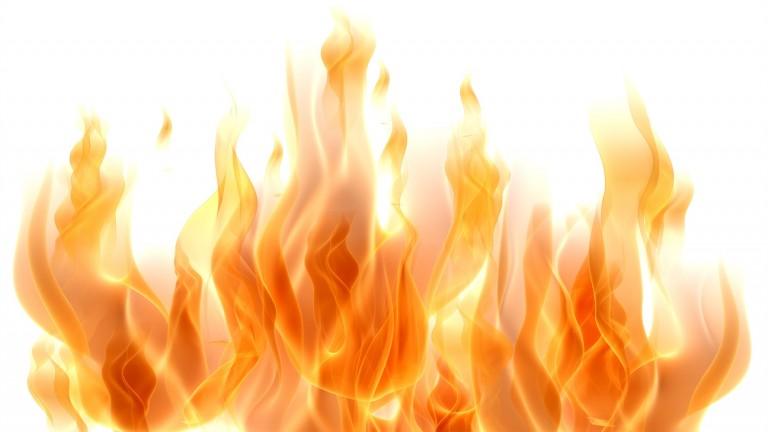 Stop the Burn—7 Proven Ways to Stop Acid Reflux