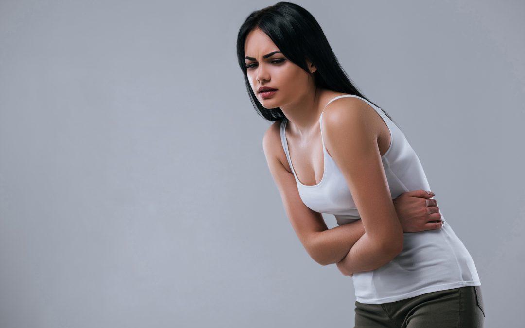 Top Ways to Fix IBS